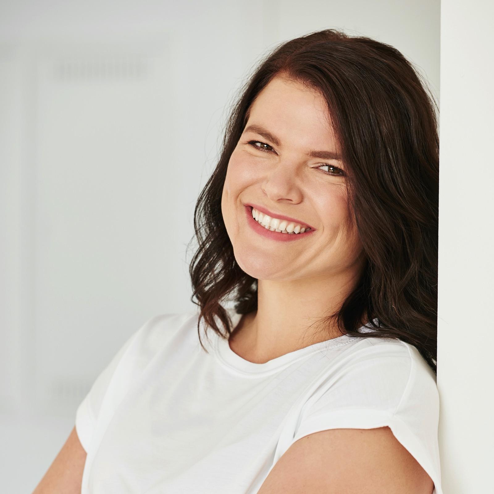 Lisa Duchscherer