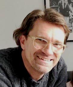 Thomas Bittighofer