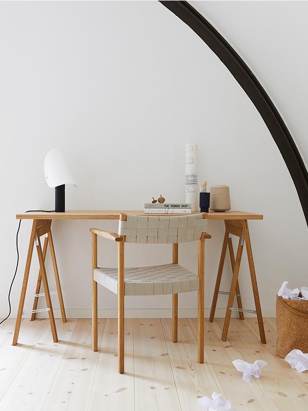 Foto: Form & Refine