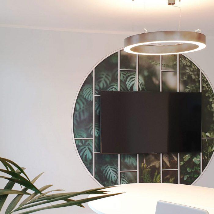 innenarchitektur-federleicht-0815-projektmanagment-meeting-tapete